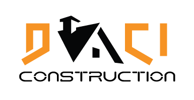 Daci Construction